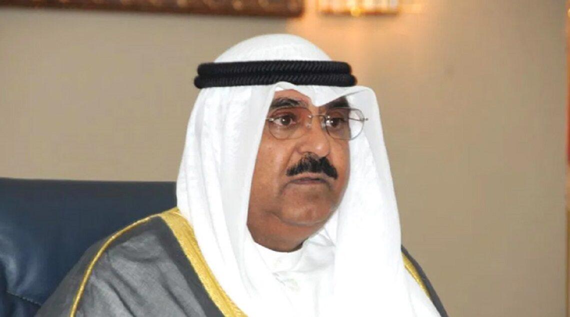 19 2020 637376663842354639 235 1140x635 - اختيار الشيخ مشعل الأحمد الجابر الصباح ولى عهد أمير الكويت