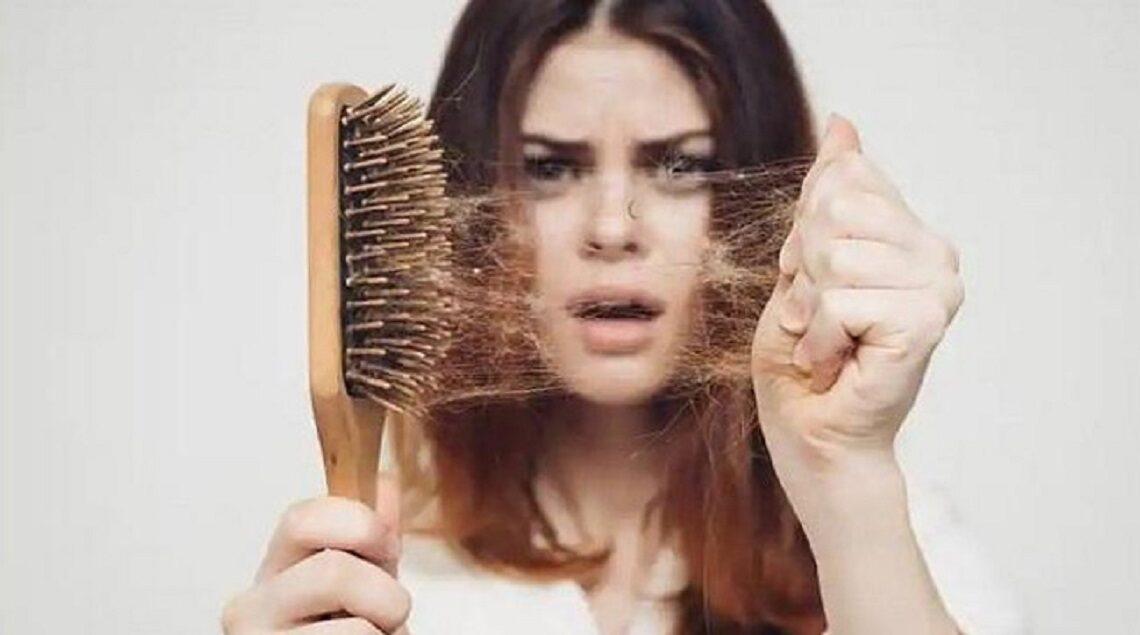 19 2020 637383719231033442 103 1140x635 - بعيدا عن الوصفات البلدية.. أشهر الأسباب العلمية لتساقط الشعر وطرق علاجها