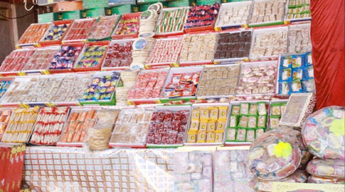 2016 636169039558345432 834 1140x635 - تعرف علي أسعار وأنواع حلوى المولد النبوى.. وحركة البيع والشراءخلال أزمة كورونا