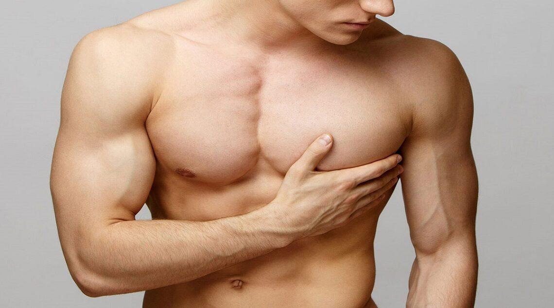 99428 سرطان الثدى عند الرجال 1140x635 - تزامنًا مع شهر التوعية بسرطان الثدي.. أحذر سرطان الثدي لانه يصيب الرجال