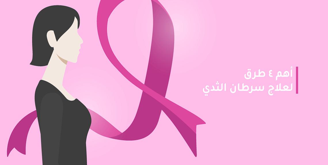 BLOG سرطان الثدي 1 1140x575 - عمليات جراحية دقيقة في علاج أورام الثدي لمنتفعات التأمين الصحي الشامل ببورسعيد