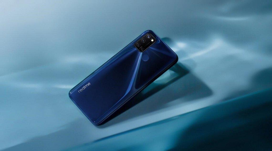 """b91bd23f 40f7 438d ae07 b394f98c9889 - """"ريلمي"""" تطلق رسميا 7 & 7pro أسرع هاتفين يدعمان شحن فائق السرعة فى مصر"""