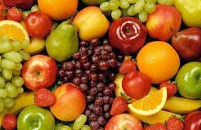 """19 2017 636377356947218781 721 - """"مجلة عود"""" تقدم أفضل أنواع الفاكهة التي تساعد على حرق دهون البطن"""