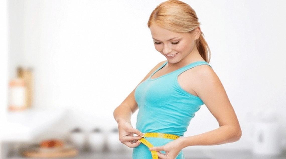 """19 2019 636983926034920473 492 - """"مجلة عود"""" تقدم 5 نصائح للحفاظ على الوزن وتقليل خطر الإصابة بالأمراض"""
