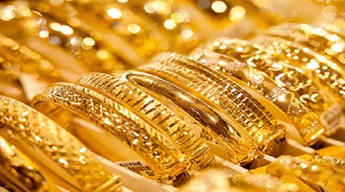 19 2020 637302323469112251 911 1140x635 - تعرف على أسعار الذهب والعملات اليوم الثلاثاء 17 نوفمبر 2020