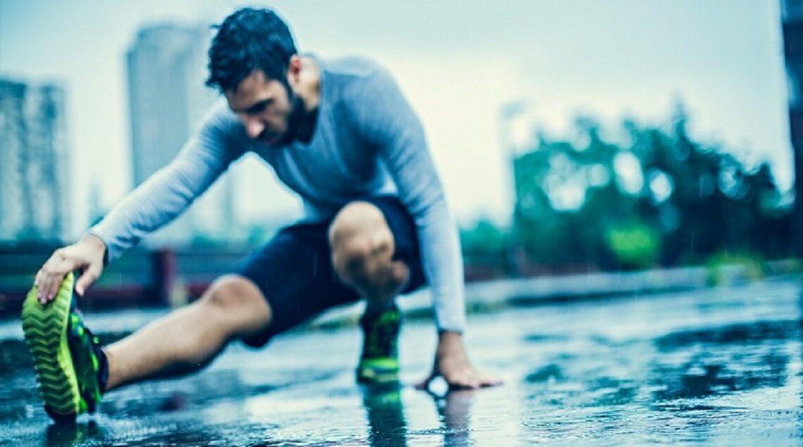 "19 2020 637419612243848560 384 1140x635 - منظمة الصحة العالمية تدعو لزيادة النشاط البدني للحفاظ على اللياقة في عصر الـ""جائحة"""