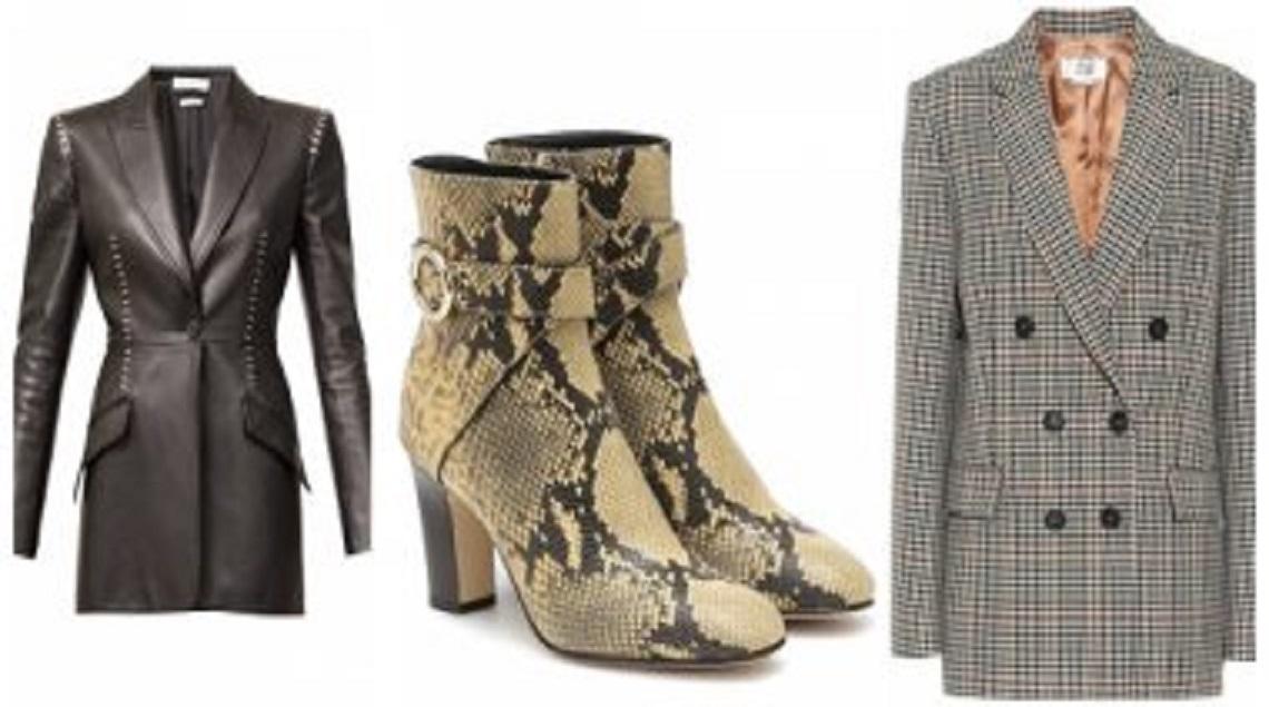202011091047404740 1 - تعرف على أهم أربع أزياء لابد أن تكون في دولابك خلال خريف وشتاء 2020