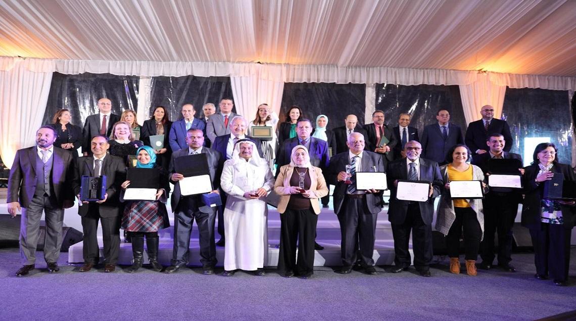 2951b328 7a04 48c7 808c 4ab828c8ec07 - جمعية التطوير والتنمية تعلن عن فتح باب التقديم لجائزة «التميز» لمنظمات المجتمع المدني