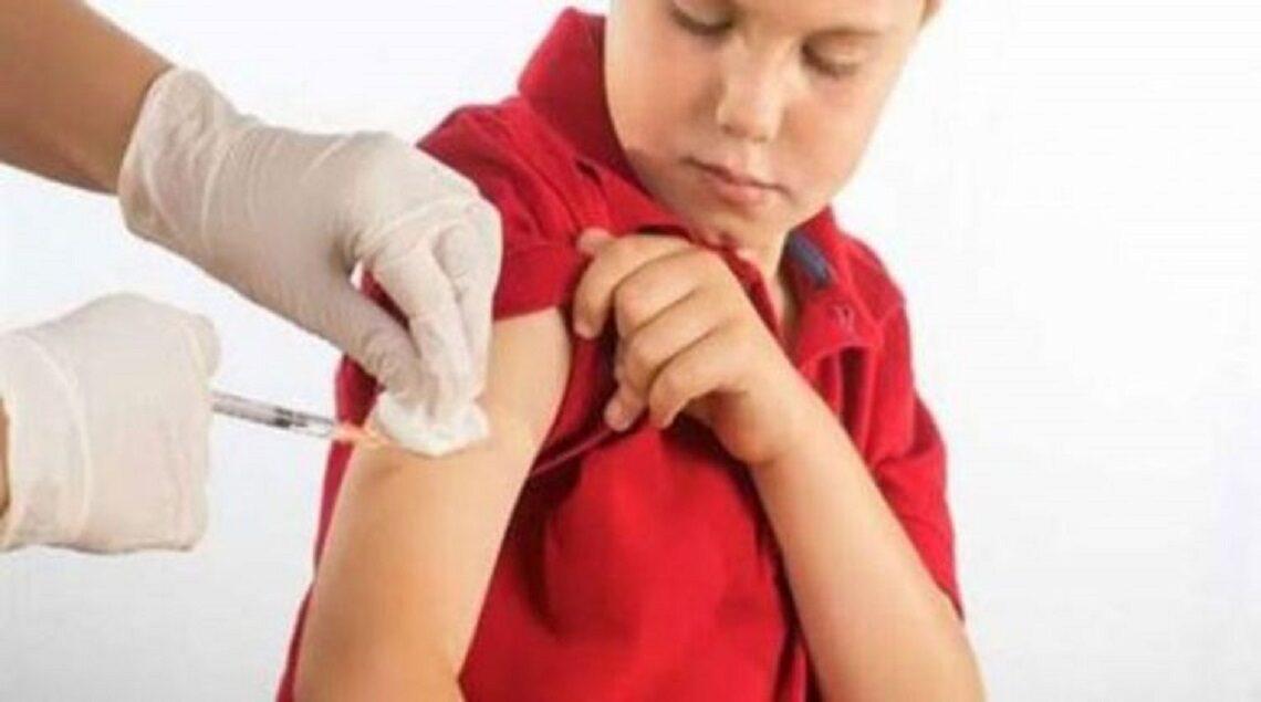 """344ec8a6fe87a8bc8aae65468c30b16e 1140x635 - بالتنسيق مع وزارة الصحة.. """"المدارس"""" تبدأ حملة تطعيم التلاميذ ضد الالتهاب السحائي"""