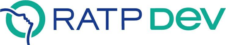 7b5cb595 5e8b 4690 89b2 6ee818e6d7ab - شركة RATP Dev الفرنسية تشارك في معرض كايروا ict