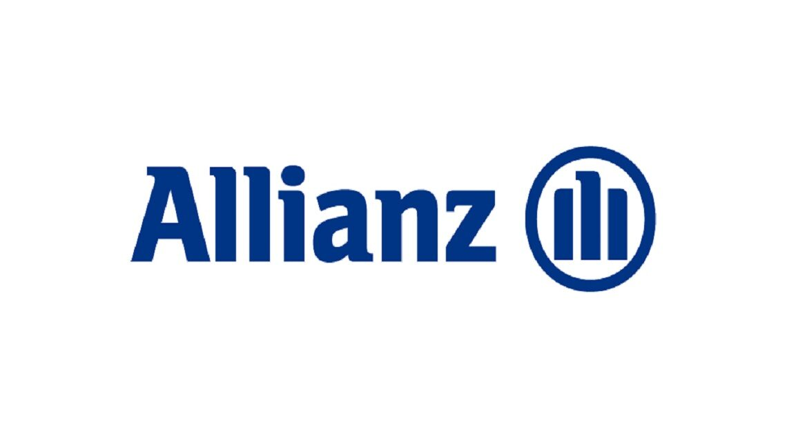 "Allianz Logo 1 1140x635 - ""أليانز مصر"" تحقق قرابة 500 مليون جنيه أرباح.. وتنمو 35% بتأمينات الحياة و29% بتأمينات الممتلكات"