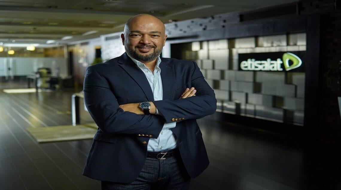 e00ff997 8cd7 4c64 acf5 59f2f931eb4d 1140x635 - «اتصالات مصر» ترفع حجم استثماراتها إلى 55 مليار جنيه خلال 14 عام.. وتستثمر 5.2 مليار جنية لتقديم أفضل خدمة للعملاء