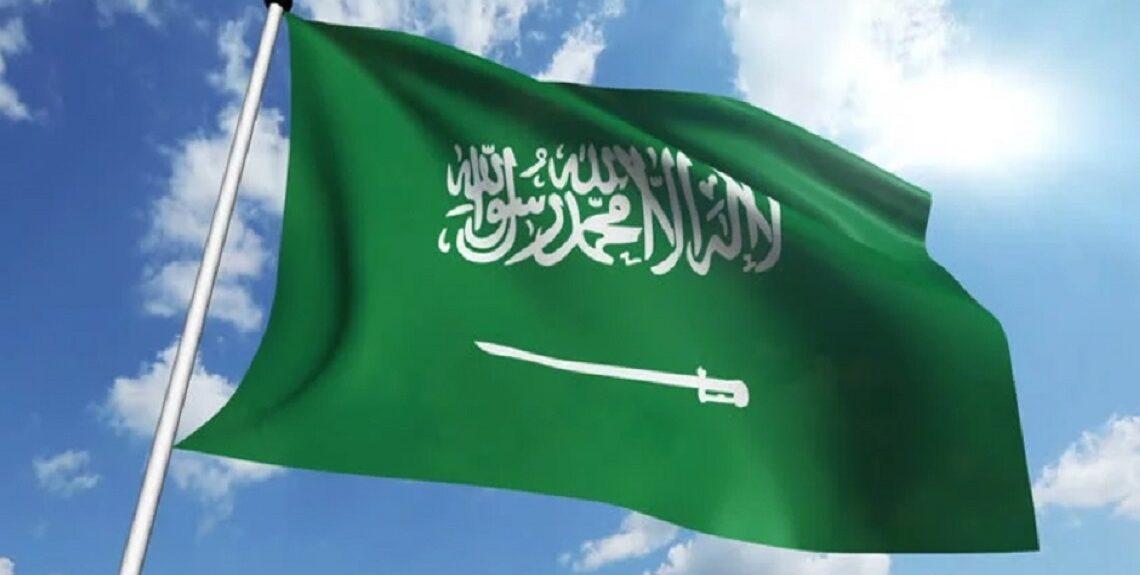 image 1140x575 - السعودية تحدد شروط أهلية العامل الوافد للاستفادة من خدمة التنقل الوظيفي