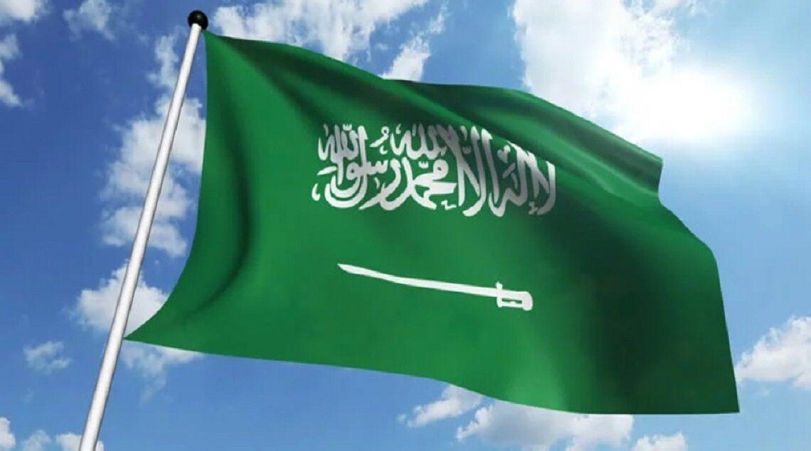 image 1140x635 - السعودية تحدد شروط أهلية العامل الوافد للاستفادة من خدمة التنقل الوظيفي
