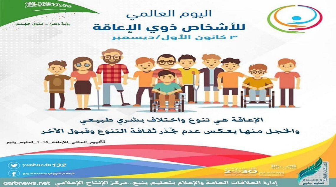 117420 0 1140x635 - القومي للإعاقة: 372 استفسار وشكوى خلال متابعة انتخابات النواب