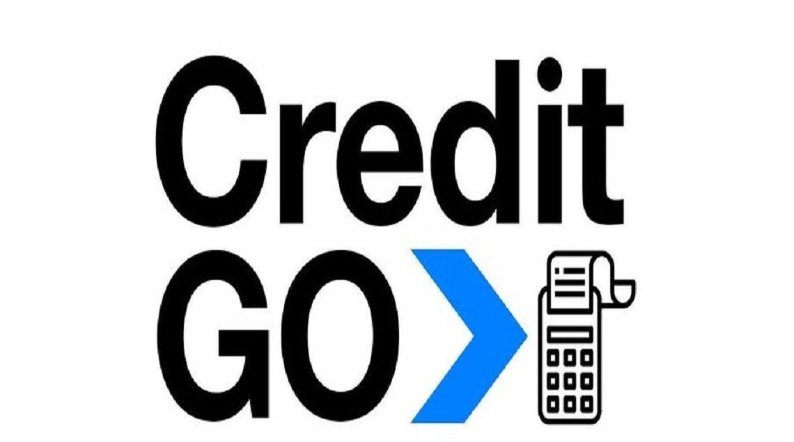"CreditGo Logo 1140x635 - ""كريديت جو"" تحصل على المركز الثاني في مسابقة ""كأس أفريقيا للألعاب والتطبيقات الرقمية"""