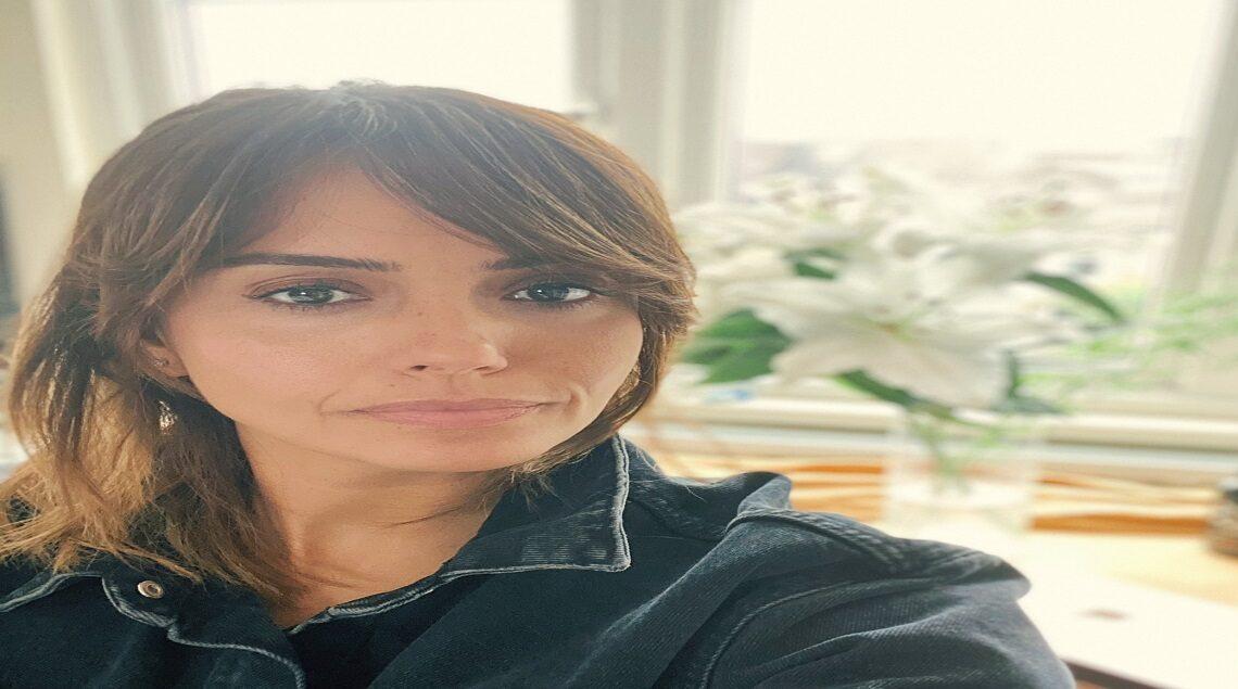Lydia Schoonderbeek founder and CEO of Source Beauty 1140x635 - سورس بيوتي (Source Beauty) تضاعف تقييمها وتحصل على تمويل جديد من آيس أند كومباني (ACE & Company)