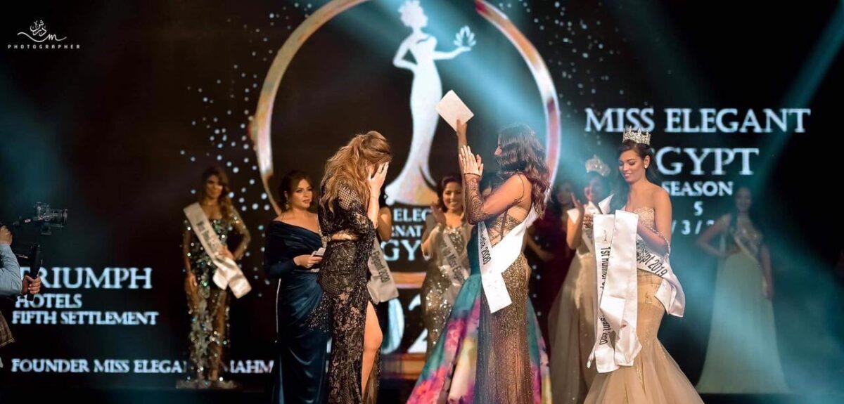 cdc24c58 df6e 43da bd0b 99269b993aa1 1200x575 - مسابقة ملكة جمال الأناقة Miss elegant تنهي من فعاليات التصفية الأولى للمتسابقات