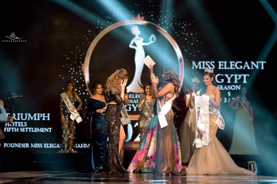 cdc24c58 df6e 43da bd0b 99269b993aa1 952x635 - مسابقة ملكة جمال الأناقة Miss elegant تنهي من فعاليات التصفية الأولى للمتسابقات