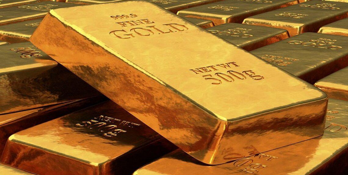 """الذهب 1600x1000 1 1024x1024 1 1140x575 - """"مجلة عود"""" ترصد أسعار الذهب اليوم الأحد 10 يناير 2021"""