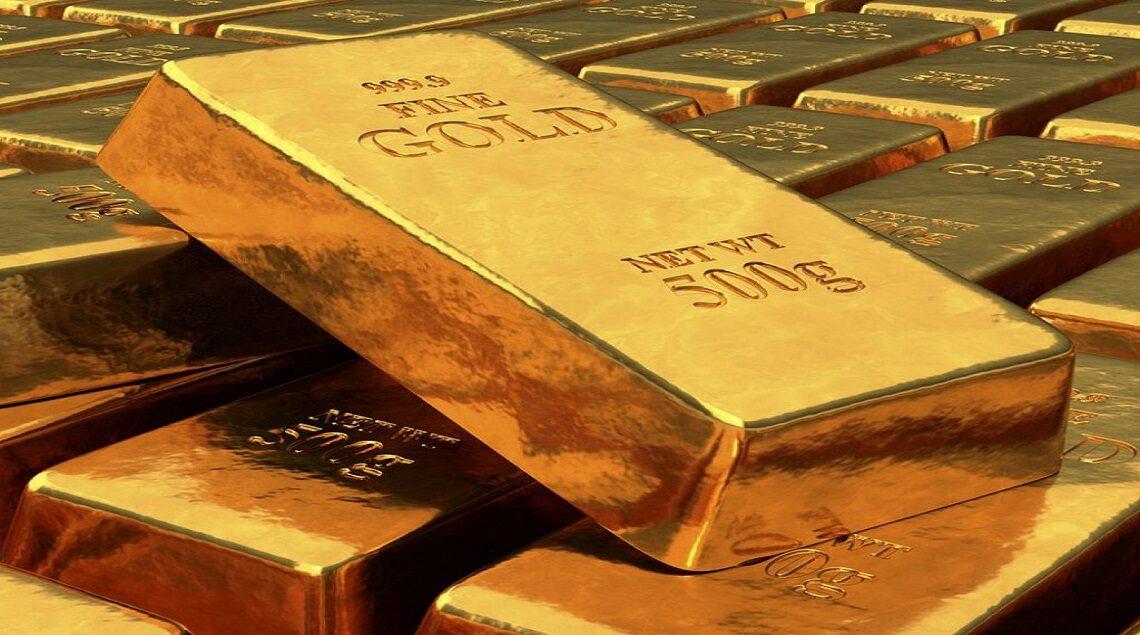 """الذهب 1600x1000 1 1024x1024 1 1140x635 - """"مجلة عود"""" ترصد أسعار الذهب اليوم الأحد 10 يناير 2021"""
