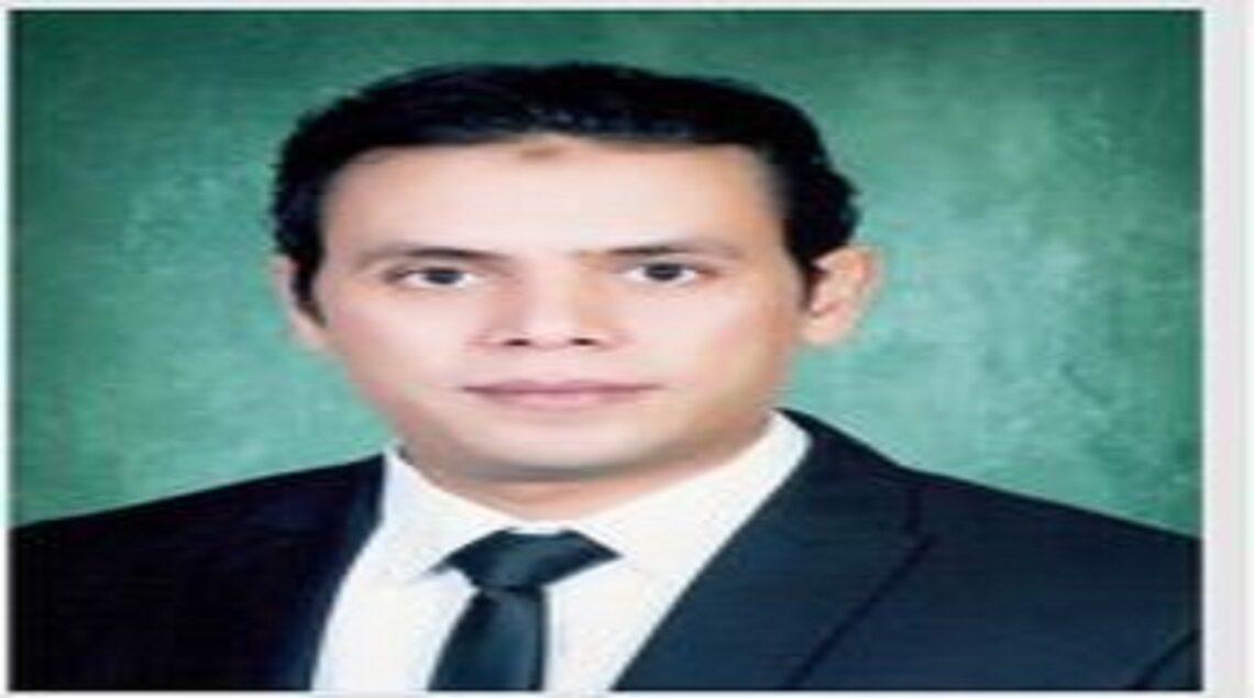 136380227 521749612084701 5235056119151802461 n 1140x635 - جامعة أكسفورد تُكرم الدكتور محمد هلال..كونه من أفضل 100 مدير تنفيذي على مستوى العالم