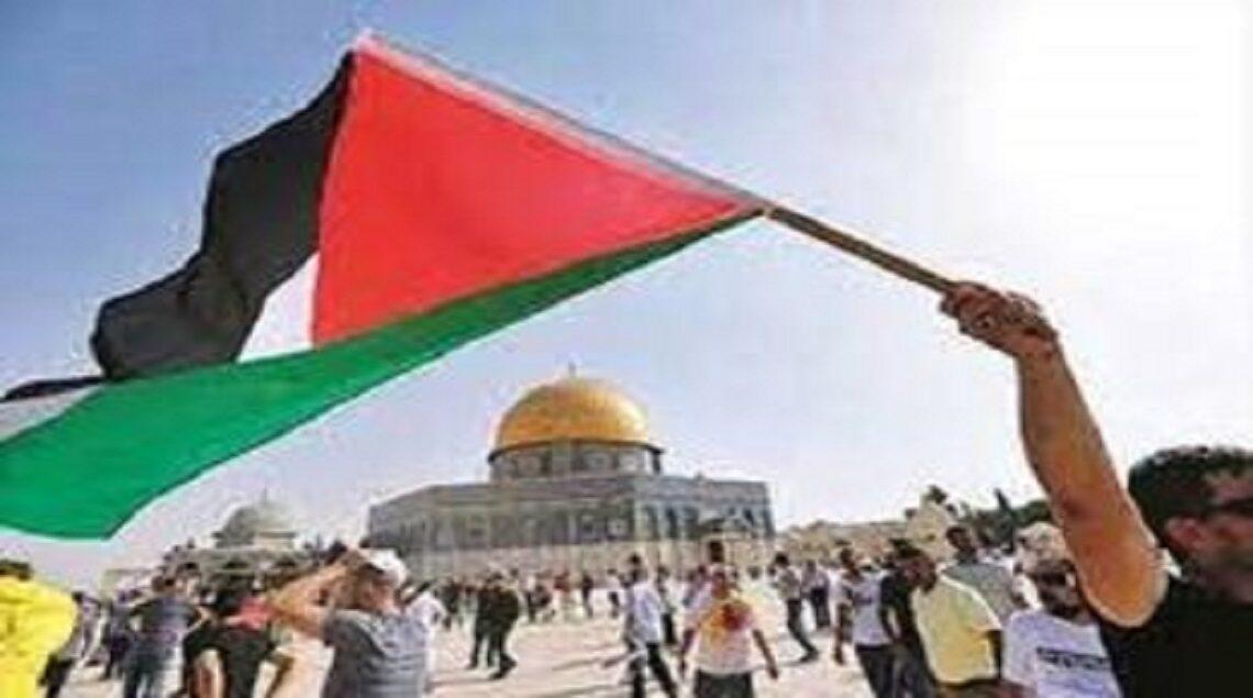 140939777 419756959225414 4069701710228419041 n 1140x635 - أوروبا تتجه لتعليق المساعدات للسلطة الفلسطينية بعد رفض دفع رواتب الموظفين