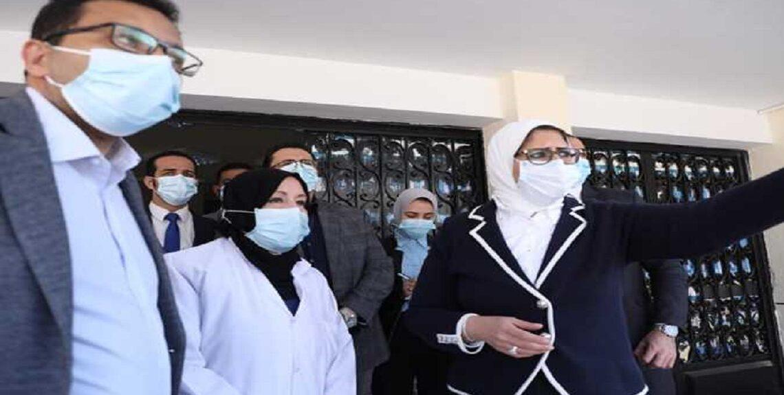 1429842 0 1140x575 - وزيرة الصحة تكشف موعد تطعيم كبار السن بلقاح فيروس كورونا