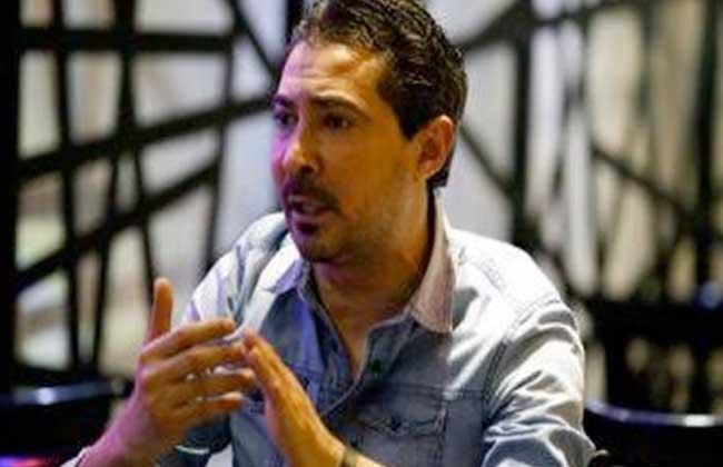 19 2019 637061603957227663 722 - إصابة محمد بركات بفيروس كورونا