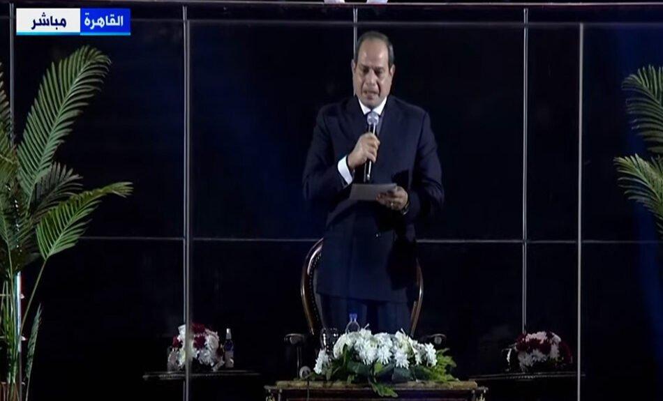 19 2021 637461578018515938 851 950x575 - الرئيس السيسي يشهد افتتاح مونديال اليد مصر ٢٠٢١