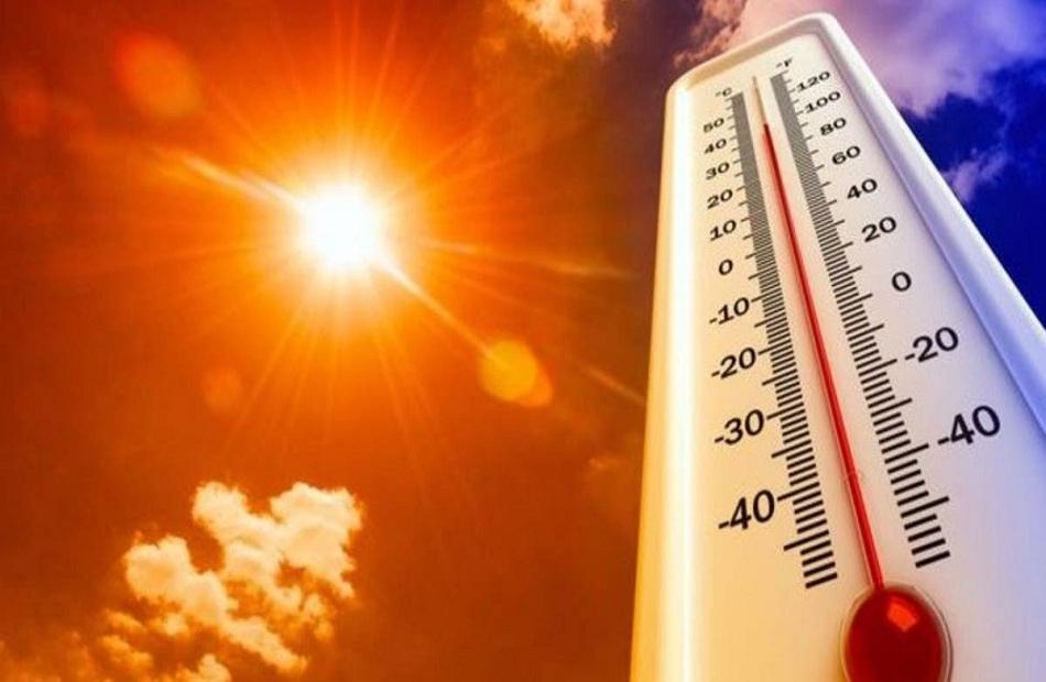 19 2021 637466723395922997 592 - ننشر درجات الحرارة بالمدن العربية والعالمية..غدا