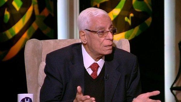 688 - حسام موافي يحذر من غيبوبة نقص السكر: «خطيرة تنسف خلايا المخ».. فيديو