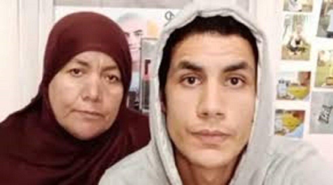 download 4 1140x635 - القبض على محمد قمصان ووالدته للتحقيق في ادّعاء مرضه