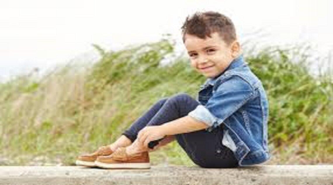 """download 5 1140x635 - """"مجلة عود"""" تعرض أبرز الصفات التي تميز طفل مواليد برج الجدى"""