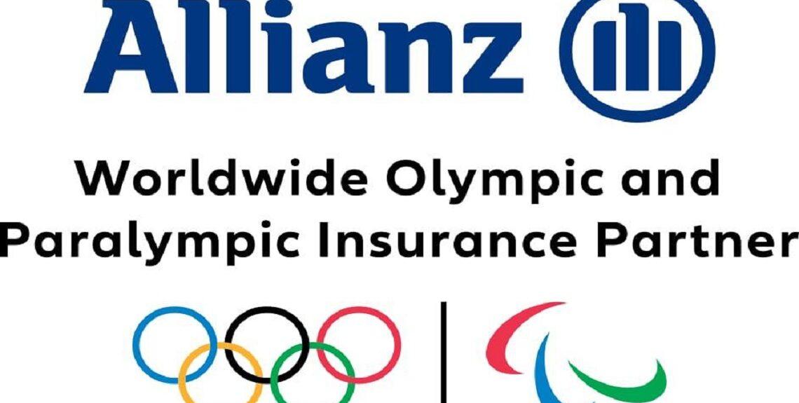 "e95153bf 79cc 4fdd 9d12 7ea4b8fce79e 1140x575 - ""أليانز"" تقدم الدعم للمنظمات الأولمبية والبار المبية بالمنتجات والخدمات التأمينية"