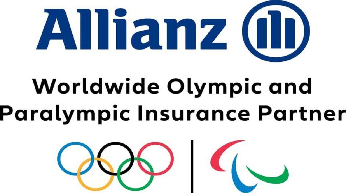 "e95153bf 79cc 4fdd 9d12 7ea4b8fce79e 1140x635 - ""أليانز"" تقدم الدعم للمنظمات الأولمبية والبار المبية بالمنتجات والخدمات التأمينية"