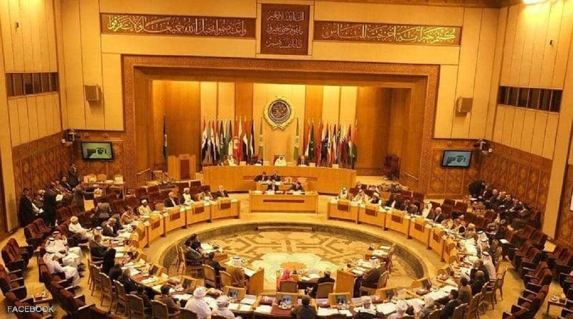 1 899689 1140x635 - البرلمان العربي يُثمن مبادرة دبي العالمية لإيصال لقاحات كورونا إلى الدول النامية