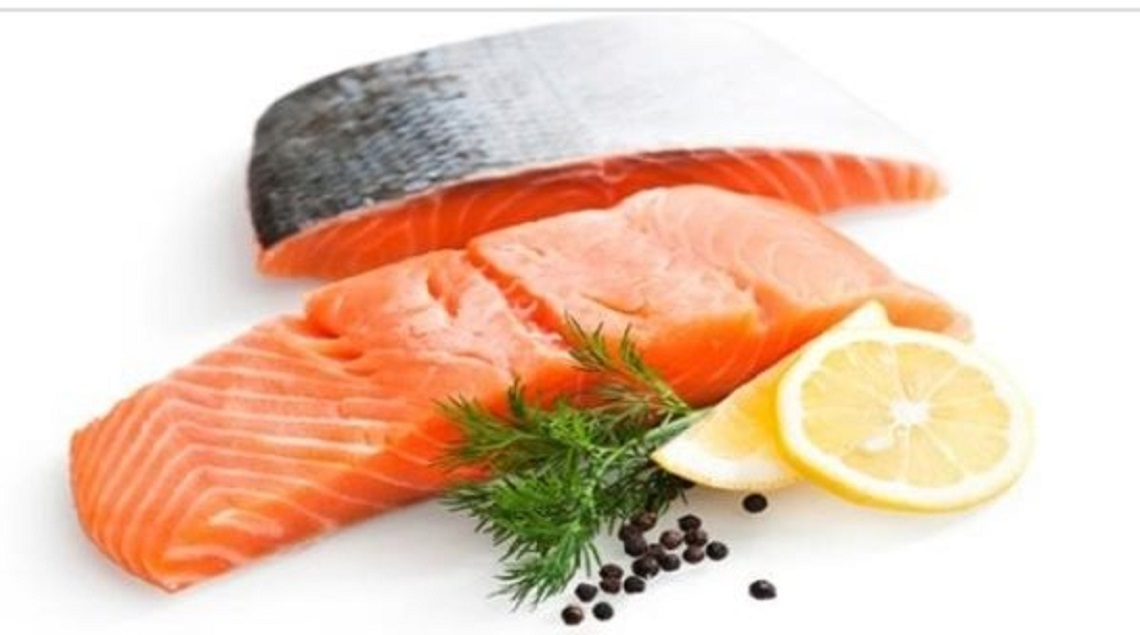 153291873 127402279294992 8955516941458467567 n 1 - ماذا يحدث لجسمك عند تناول سمك السلمون؟
