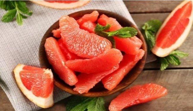 154309938 127997412568812 7303755628829549298 n - تعرف على أفضل 7 أطعمة لتعزيز صحة الكبد