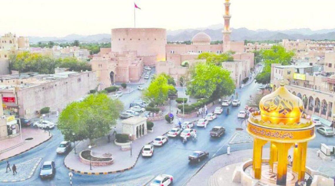 1602516314725029300 1140x635 - سلطنة عُمان تبدأ إجراءات تطبيق ضريبة القيمة المضافة