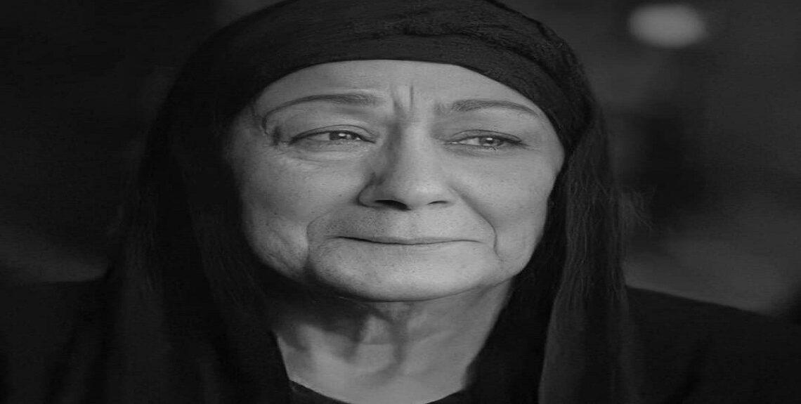 2004ffad 5726 4b06 951f cbe909195490 1140x575 - غدا .. تشيع جنازة الفنانة الراحلة أحلام الجريتلي من مسجد الفداوية بالعباسية