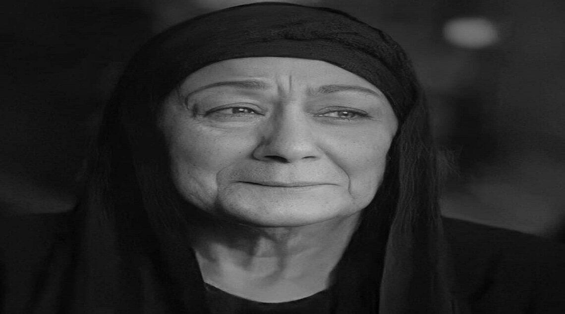 2004ffad 5726 4b06 951f cbe909195490 1140x635 - غدا .. تشيع جنازة الفنانة الراحلة أحلام الجريتلي من مسجد الفداوية بالعباسية