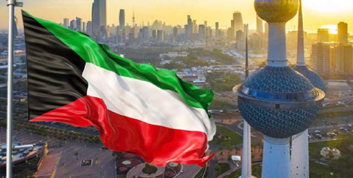 20200501 1588328679 979 1140x575 - القوى العاملة: الكويت تغلق المنافذ الحدودية البرية والبحرية من غدا وحتي 20 مارس المقبل