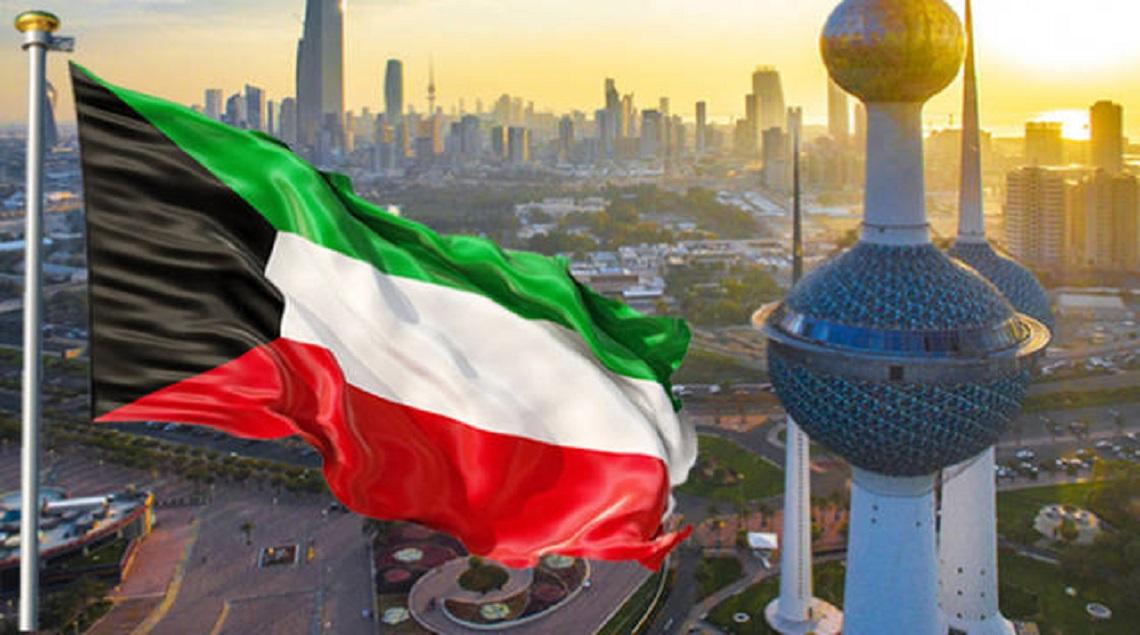 20200501 1588328679 979 - القوى العاملة: الكويت تغلق المنافذ الحدودية البرية والبحرية من غدا وحتي 20 مارس المقبل
