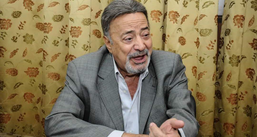 4b97ec03 f0bf 43e0 abd4 efdd23034aa3 1080x575 - وفاة الفنان يوسف شعبان عن عمر يناهز 90 عام