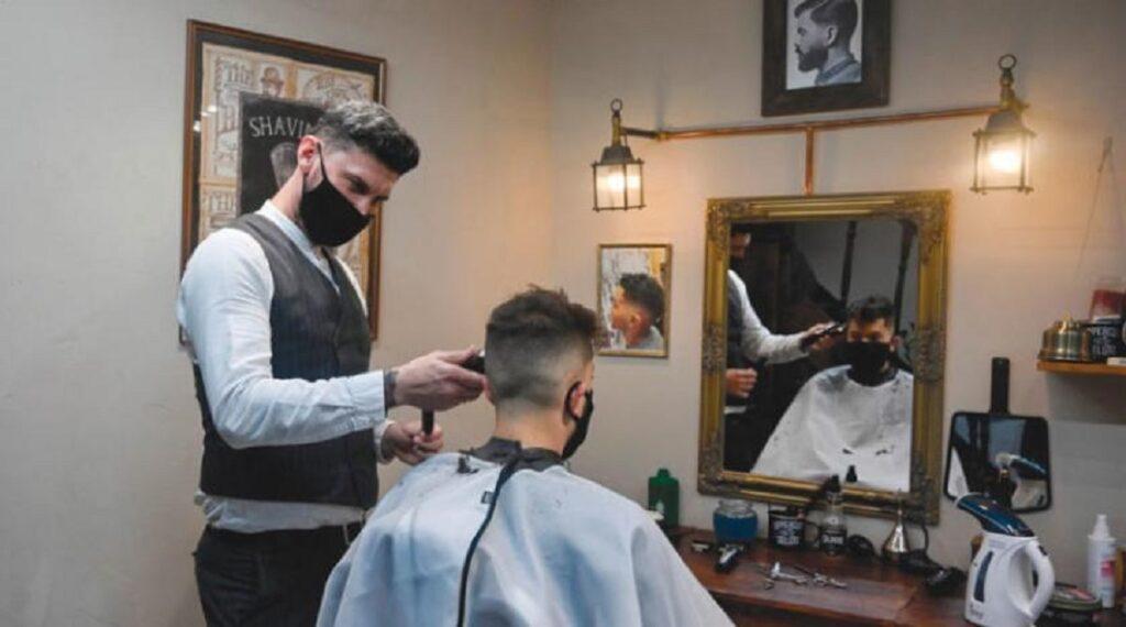 last 050420 5 1024x570 - الحكومة البلجيكية تسمح لمصففى الشعر بإعادة العمل 13 فبراير