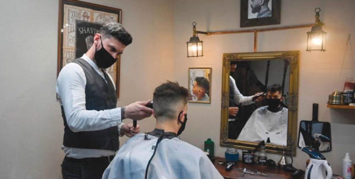 last 050420 5 1140x575 - الحكومة البلجيكية تسمح لمصففى الشعر بإعادة العمل 13 فبراير