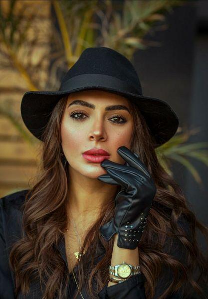 156738770 132194215482465 1162727019867137702 o - شرم الشيخ تستضيف مسابقة ملكة جمال السياحة والبيئة بمشاركة ٦٥ دولة حول العالم