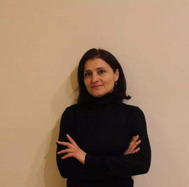 164132024 144472357587984 2302378573856158448 n 642x635 - تجربة فريدة في الوطن العربي لرسومات الأطفال العرب