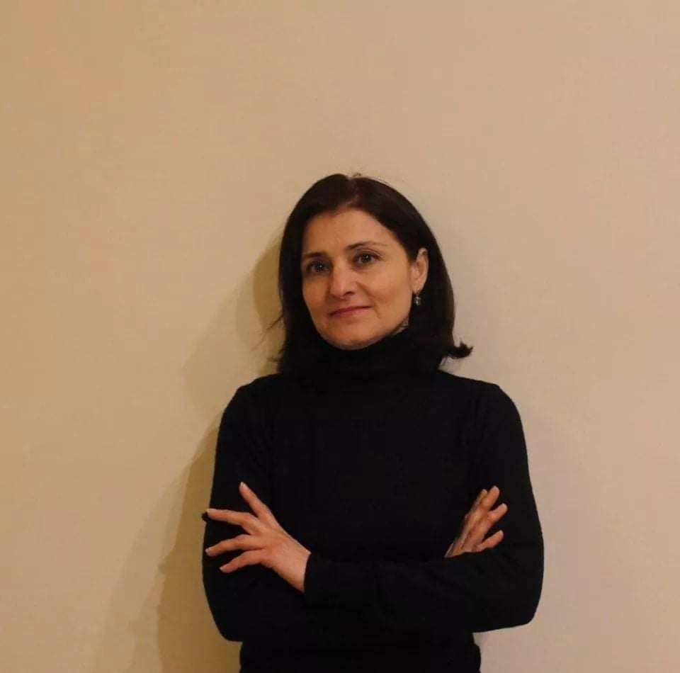 164132024 144472357587984 2302378573856158448 n - تجربة فريدة في الوطن العربي لرسومات الأطفال العرب